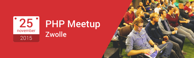 PHP-meetup-succes