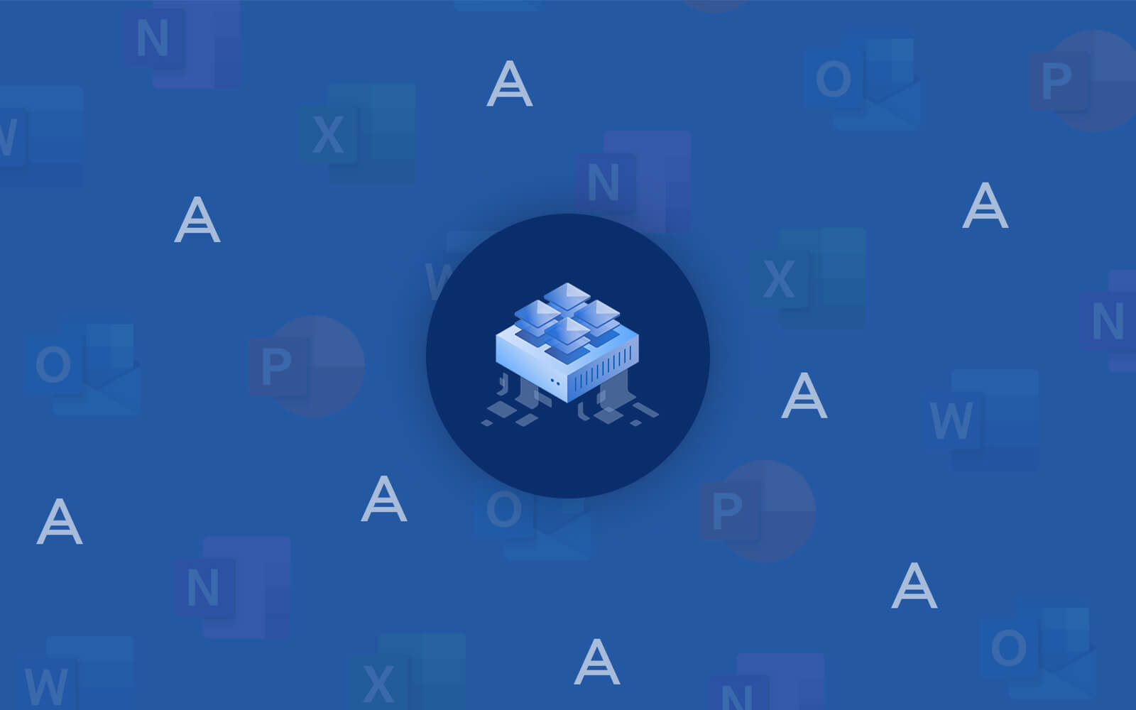 Acronis Backup Online Pro: maak een back-up van Office 365